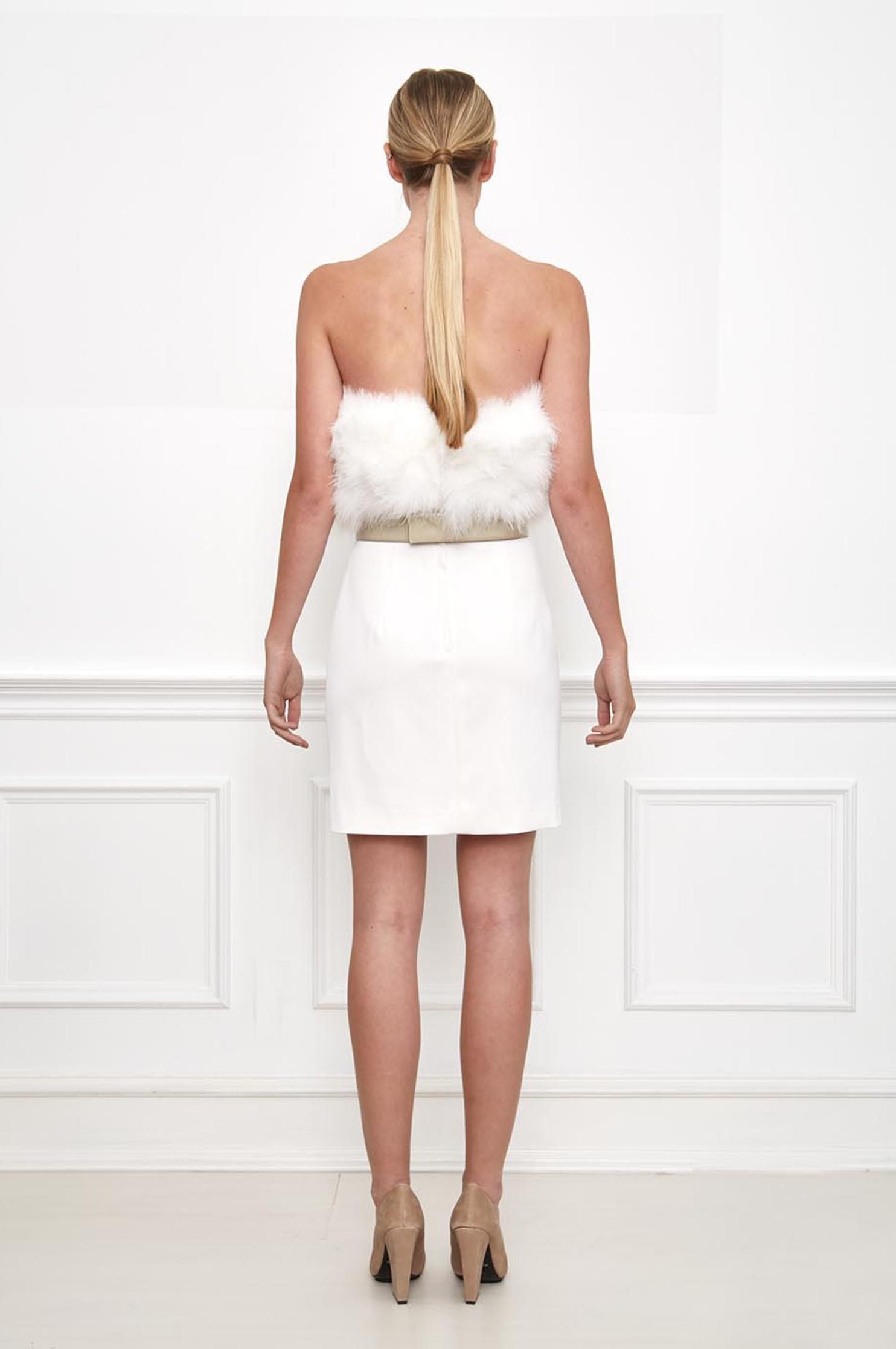 dress_MAXINE_wht_03
