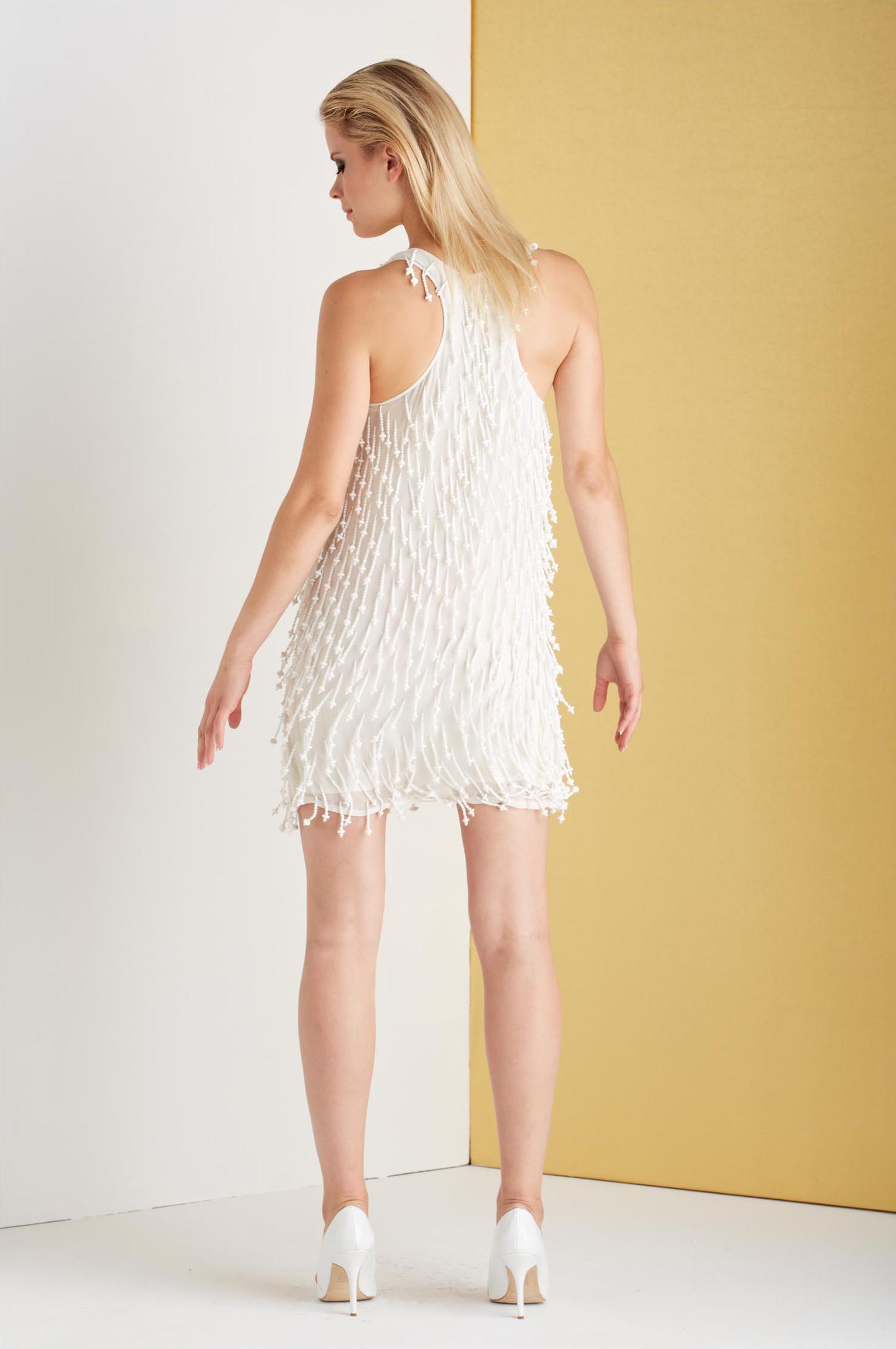 dress_ELISA_01 - Copy