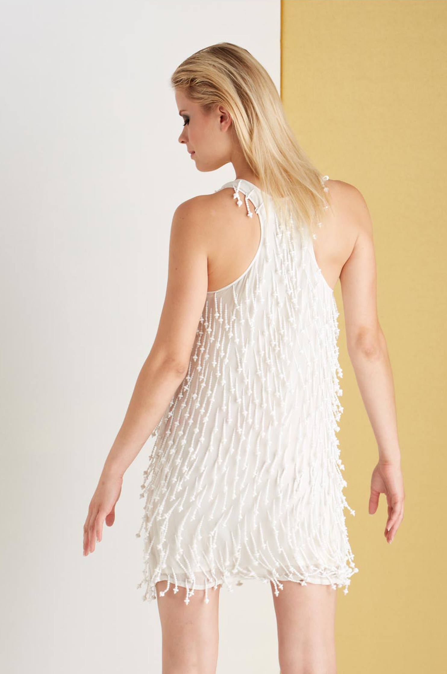 dress_ELISA_02 - Copy