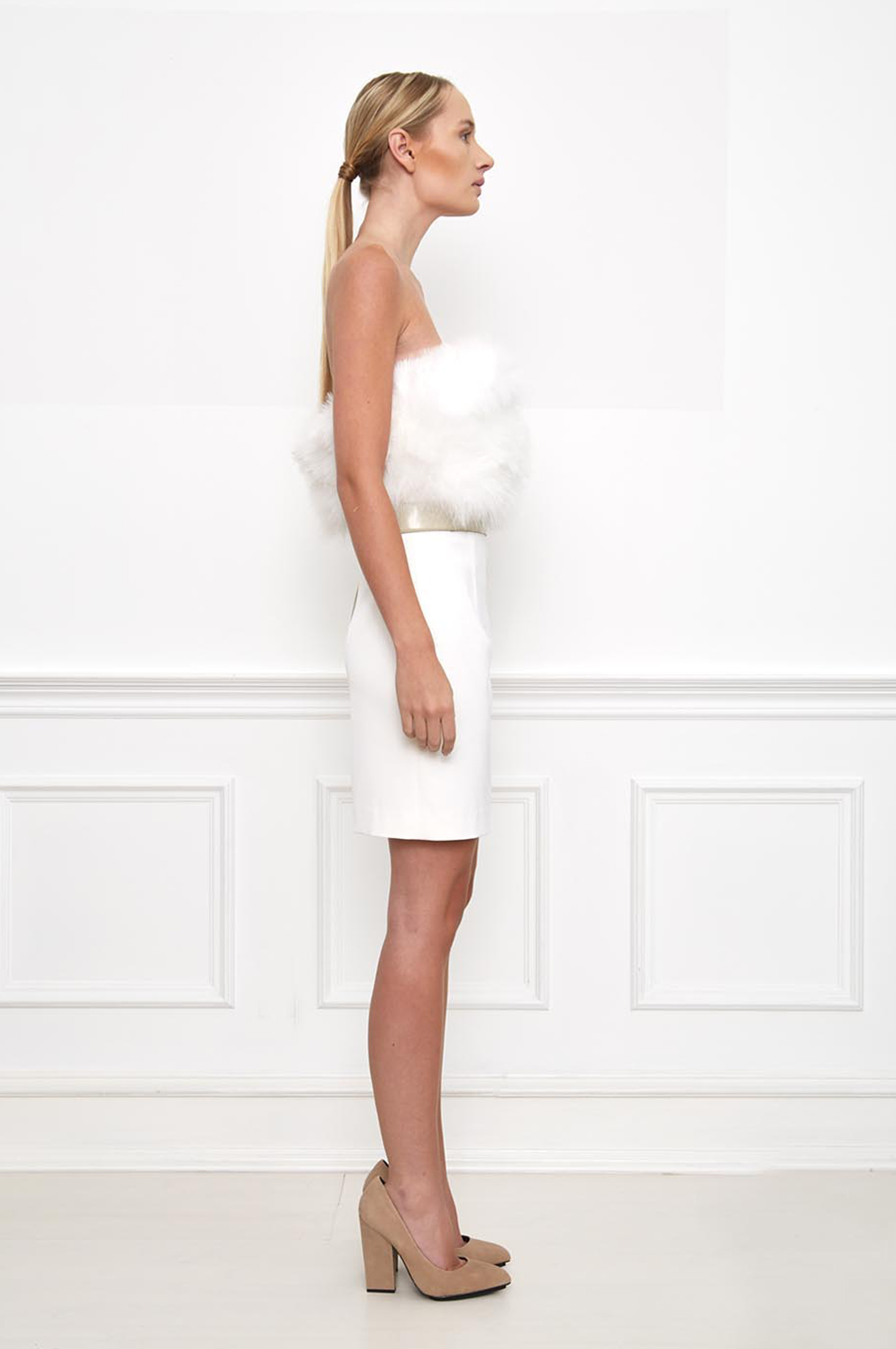 dress_MAXINE_wht_02