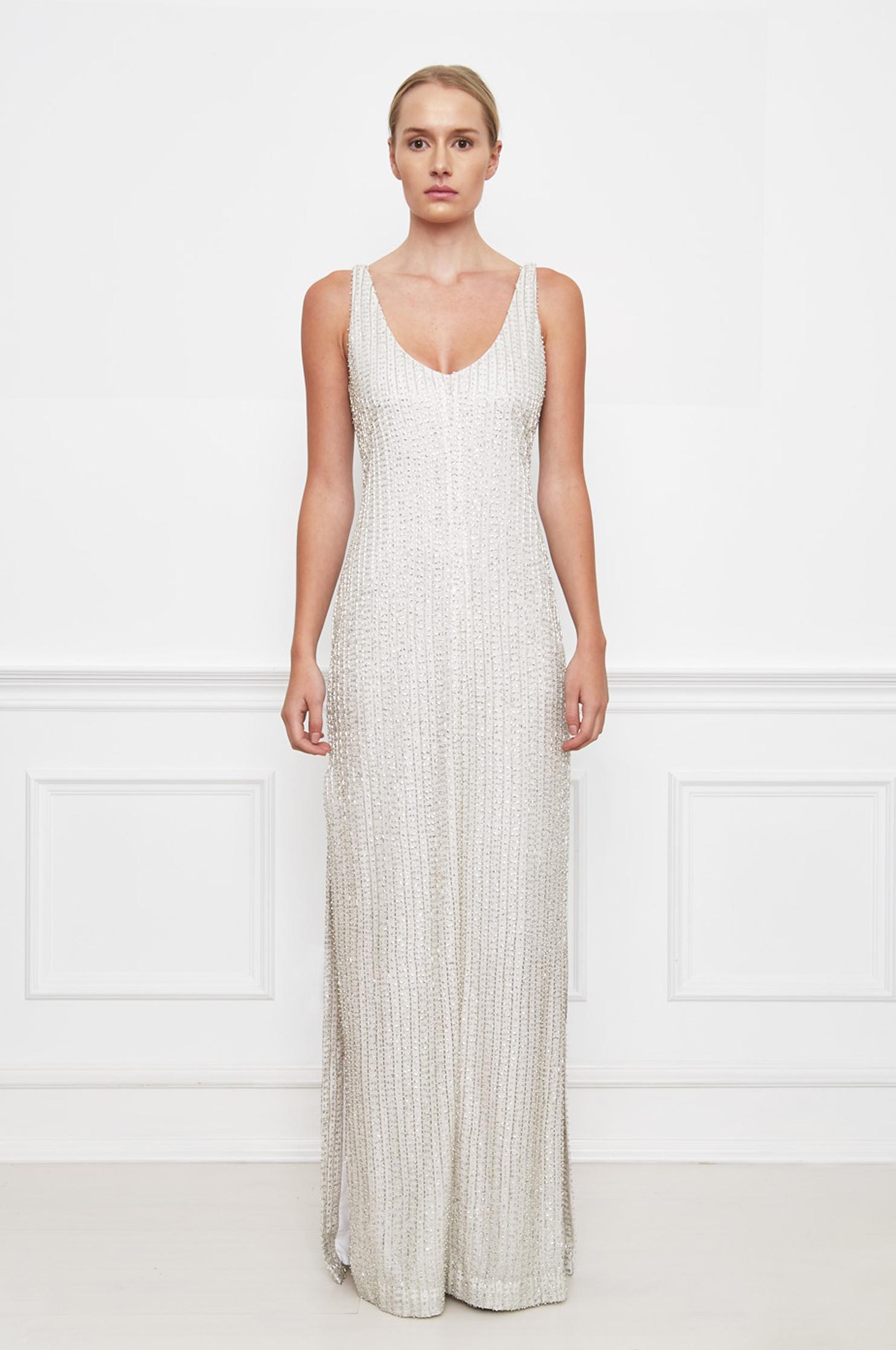 dress_ANNA_01