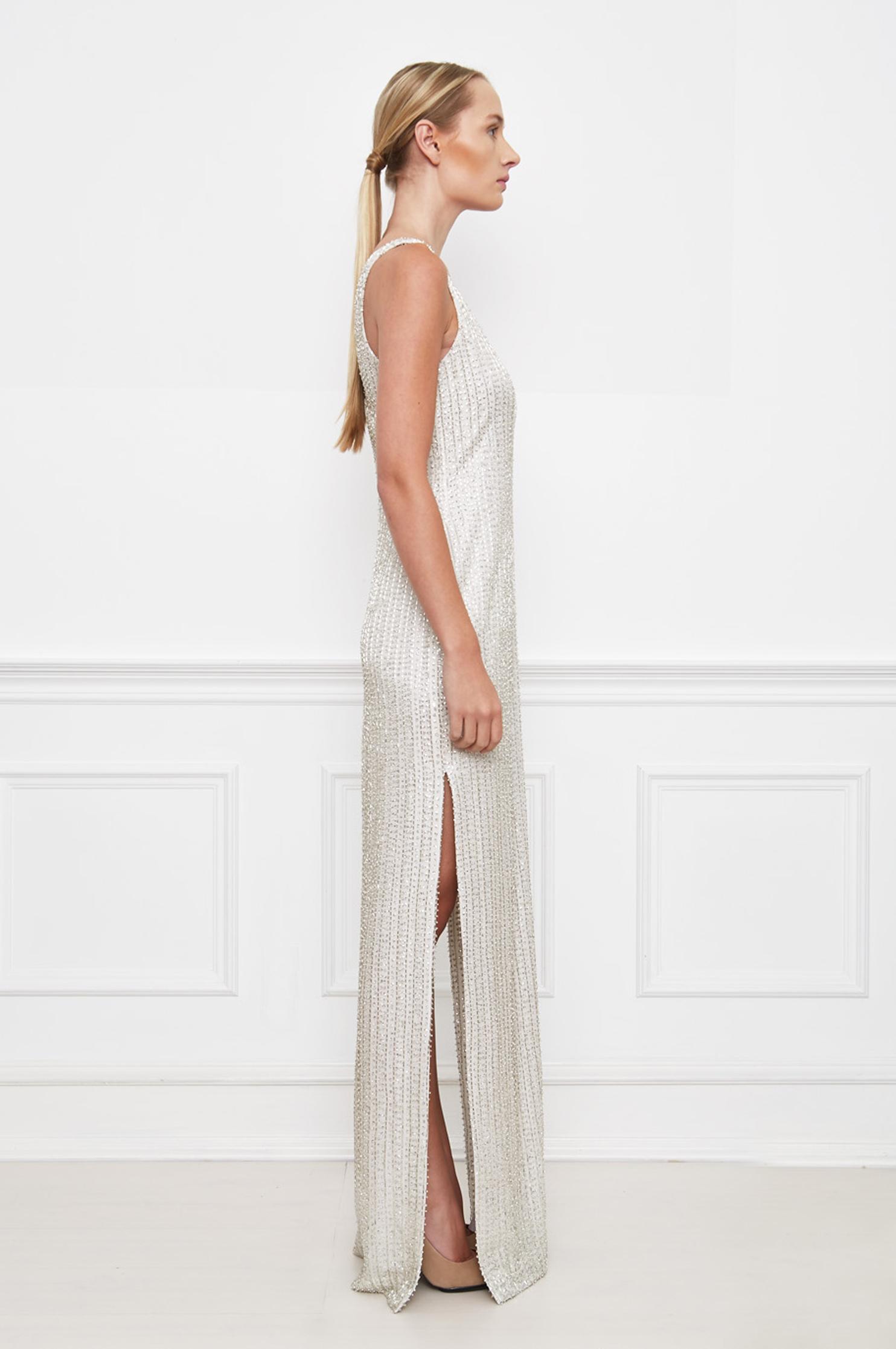 dress_ANNA_02