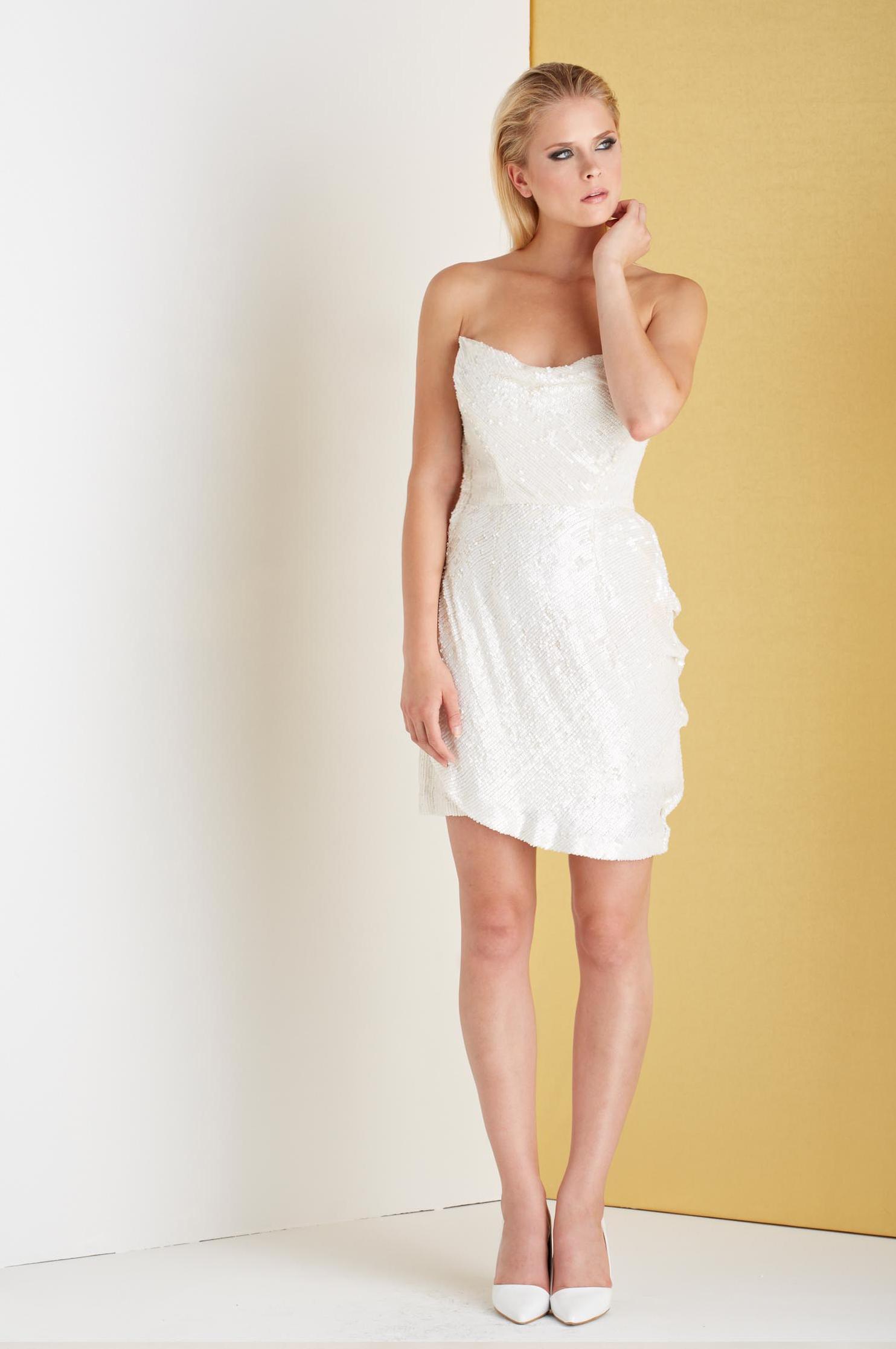 dress_ELENA_01 - Copy