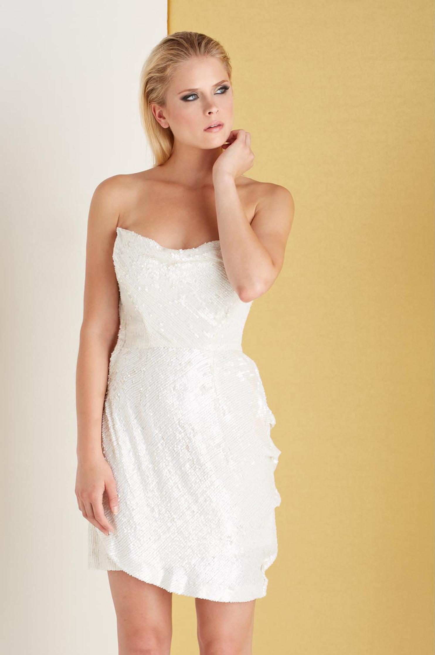 dress_ELENA_02 - Copy
