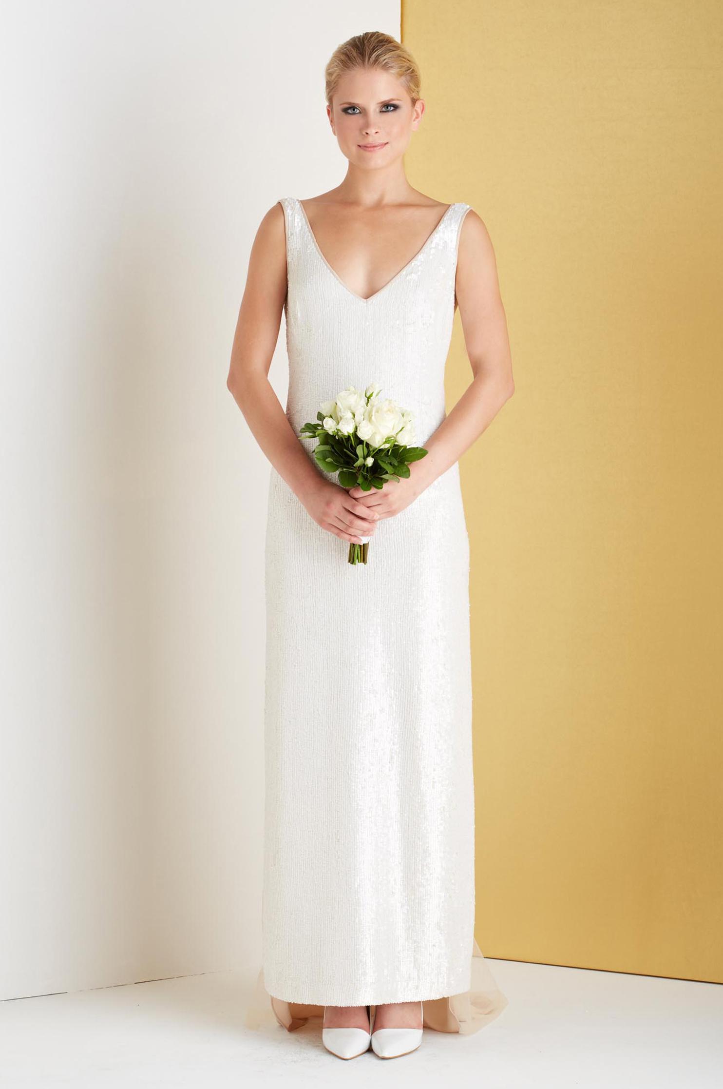 dress_KAMILA_011 - Copy