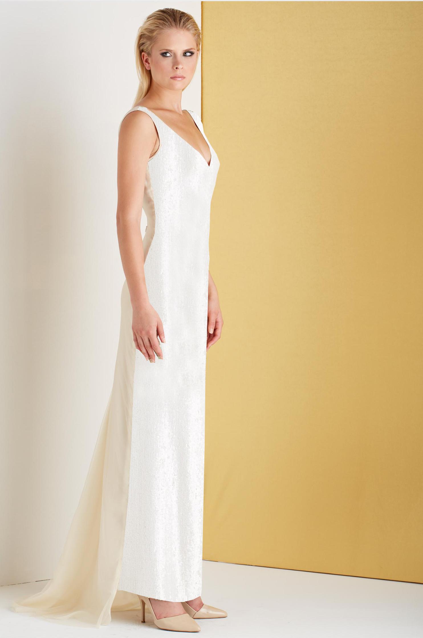 dress_KAMILA_04 - Copy