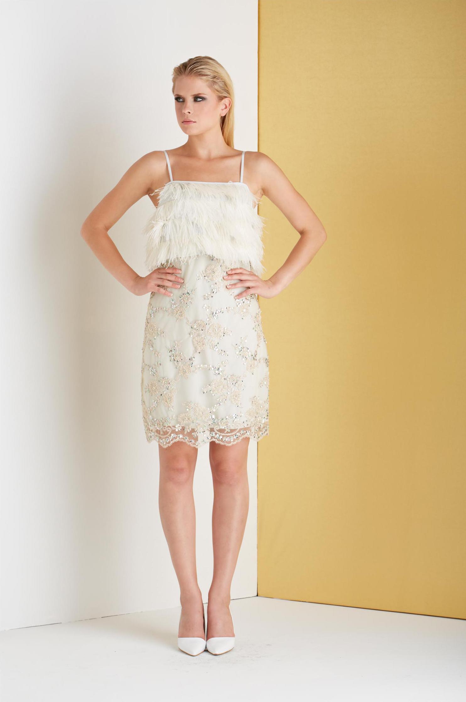 dress_MAJA_01
