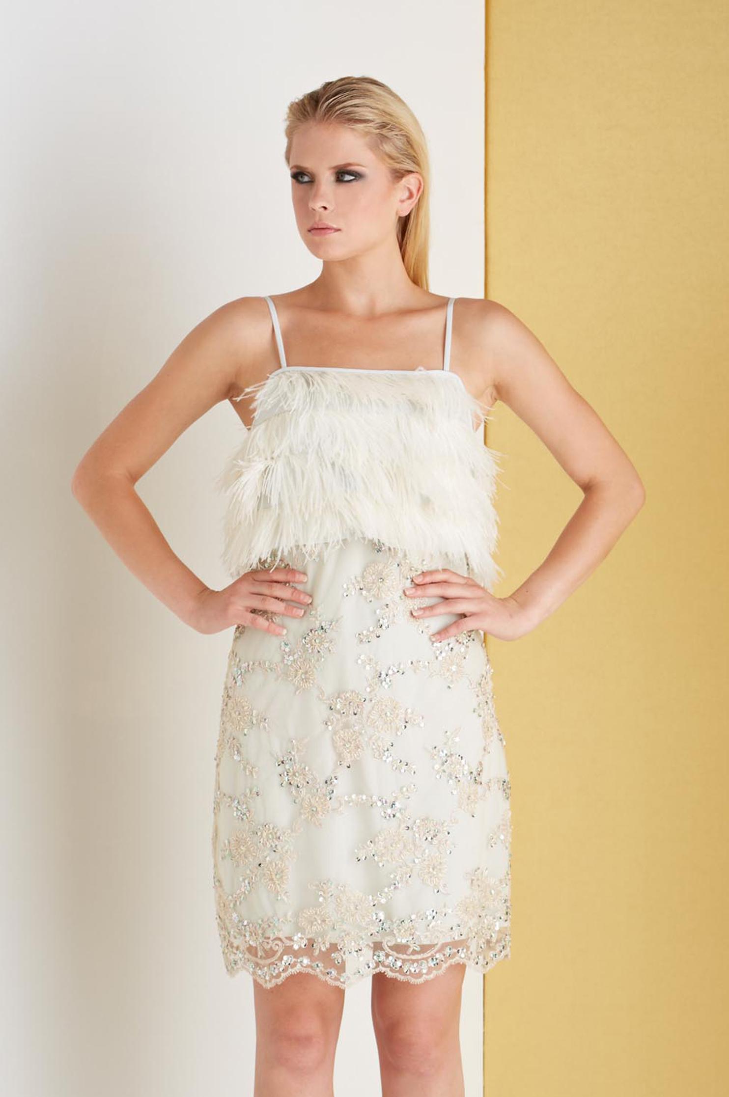 dress_MAJA_02