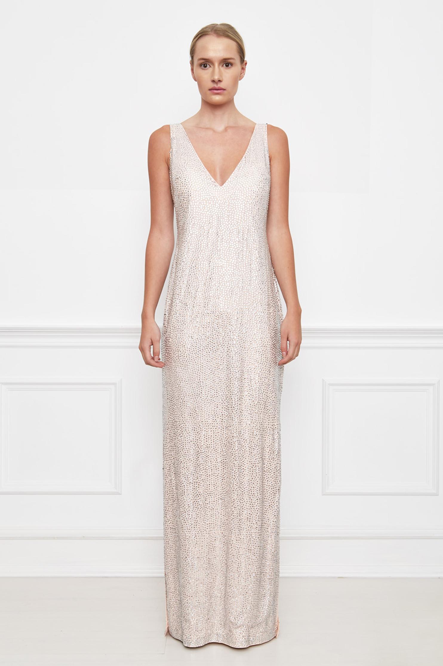 dress_MARI_01