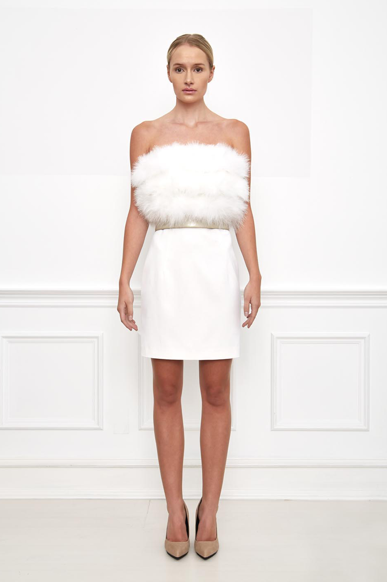 dress_MAXINE_wht_01