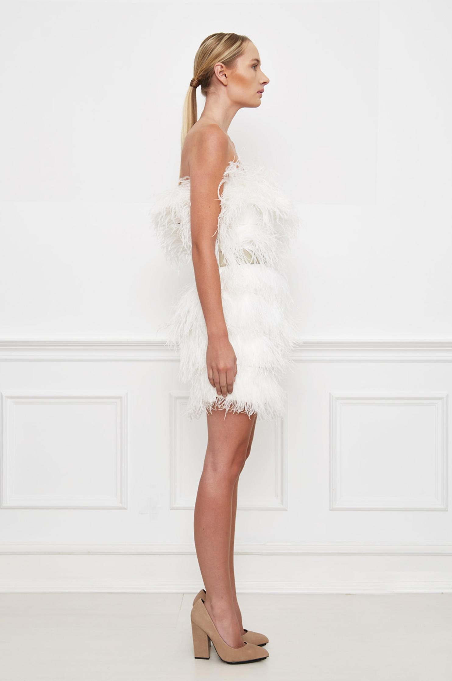 dress_MAX_02