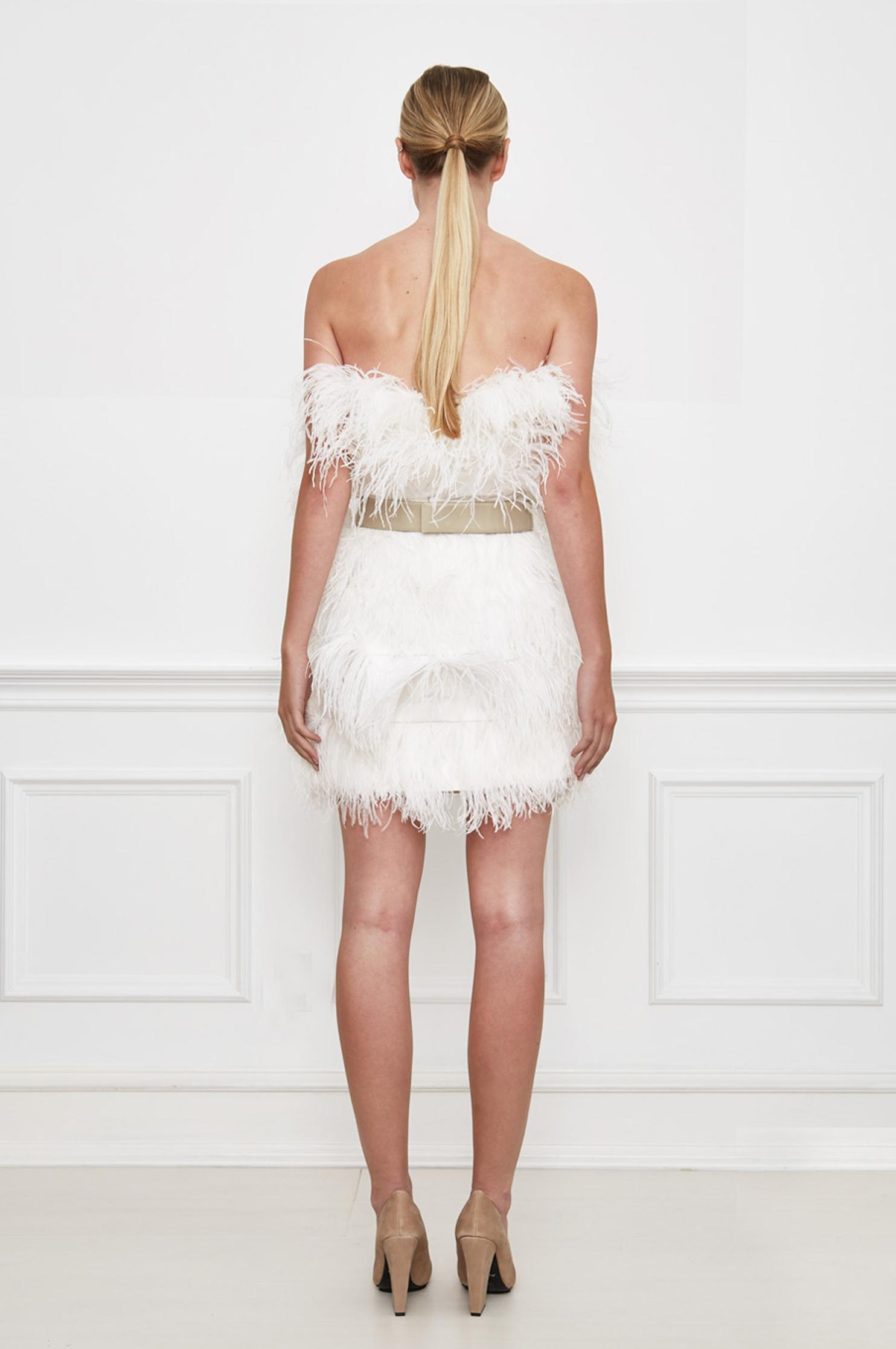 dress_MAX_03